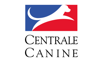 SOCIETE CANINE CENTRALE